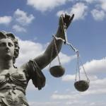 Algunas consideraciones en el abordaje de la Justicia Juvenil