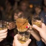 El alcohol altera los circuitos cerebrales de los adolescentes y el daño es mayor si el consumo es más temprano
