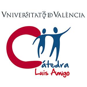 logo catedra2.pub