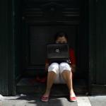¿Cómo saber si tu hijo es adicto a Internet?