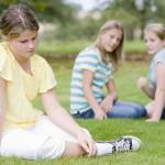 La autoestima en la adolescencia