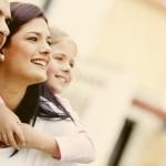 Crear una comunicación fluida entre padres e hijos