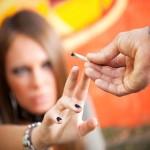 Prevención del consumo de drogas en la adolescencia: Qué se puede hacer