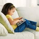 Niños y tecnología: Consejos para los padres para evitar un uso indebido