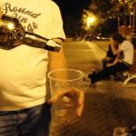 Menores y alcohol: ¿Qué se puede hacer?