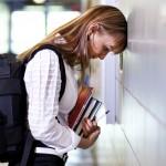 Fracaso escolar en la adolescencia: ¿Qué se puede hacer?