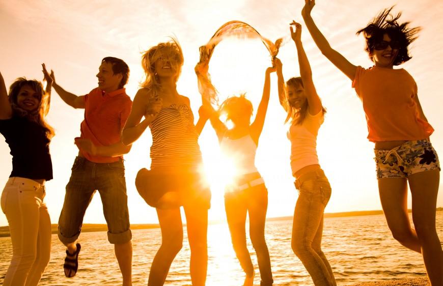 Ranking de Pelculas para adolescentes - Listas en