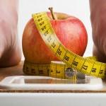 Cómo detectar trastornos alimenticios en un adolescente