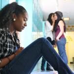 Bullying y cyberbullying: Cómo son los casos y cómo detectarlos (Parte I)