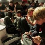 Mi hijo es adicto a los juegos online: ¿Qué hacer?