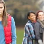 Bullying y cyberbullying: Qué deben hacer los padres (Parte II)