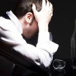 Los padres abusan de drogas y alcohol: ¿Cuáles son los efectos en los niños?