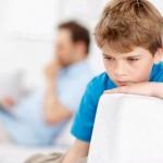 TDAH: Características y tratamiento del trastorno de déficit de atención e hiperactividad